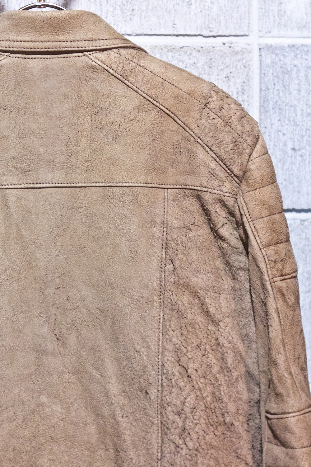 945-71TJ08-9 Weathered (SAND)